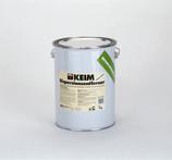 KEIM Dispersionsentferner-aromatenfrei - zur Entfernung von Anstrichen und Putzen
