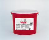KEIM Concretal®-Lasur - Besonders wirtschaftliche Sol-Silikatfarbe für lasierende oder deckende Dünnschichtanstriche