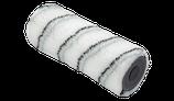 Kurzflorwalze Gr. 18 cm Florhöhe 12 mm für pastöse Farben, Kunstharzlacke, Acryllacke und Latexfarben