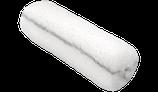 Fassaden-Malerwalze Gr. 27 cm, stark gepolstert für Dispersions- und Latexfarben