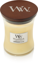 WW Lemongrass & Lily Small