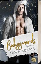 Bodyguards: Ty's Story