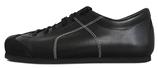 Sneaker 1955 Black/Silver