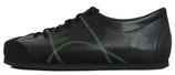 Sneaker 1962 Black/Green