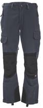 Tapio FORCE Arbeitshose, PL431