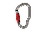 Vertigo Twist-Lock