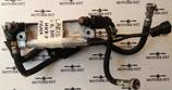 Топливная рампа с инжекторами Polaris 800 rmk 2011-12