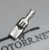 Разъем контактный Honda генер\реле