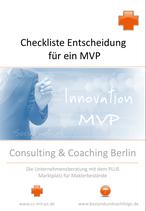 Neu: Checkliste für Makler: Auswahl des passenden Maklerverwaltungsprogramms (MVP)