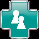 Telefon- und/oder Video-Coaching zu ausgewählten Themen
