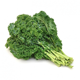 Kale (bunched)
