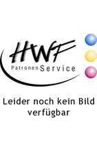 4x alternative Druckerpatronen wie HP 970XL/971XL