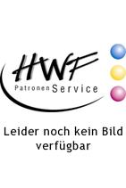Alternative ersetzt HP CF542A Toner