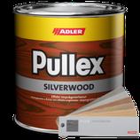 Adler Pullex Silverwood