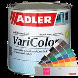 Adler Acryllack Varicolor