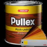 Adler Pullex Plus Lasur