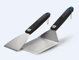 Napoleon Plancha Tool Set