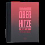 Otto Wilde Grillbuch