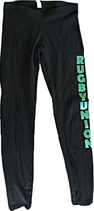 RUC Leggings