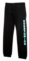 RUC Jogginghose