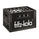 fritz-kola 24x0,33l