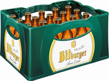 Bitburger Winterbock 20x0,33l Stubbi