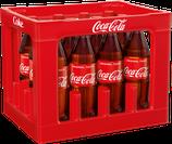 Coca-Cola 12x1,0l PET MW