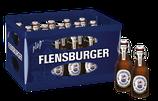 Flensburger Pilsener 20x0,33l mit Bügelverschluss
