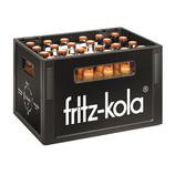 fritz-limo orange 24x0,33l