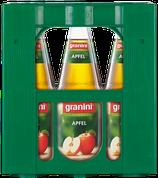 Granini Apfel Saft klar 6x1,0l