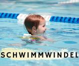 Schwimmwindelpaket
