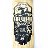 HAWAII Board