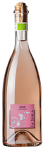 Frizzante Rosé Spécial Cuvée
