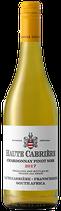 Chardonnay/Pinot Noir