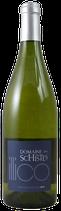 Illico Blanc