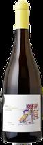 Rufia Vinho Branco