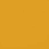 Métro Plat Orange 20x20