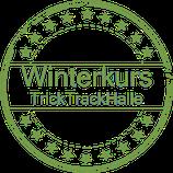 200127 3-teiliger MTB-Kurs Bikehalle Zwingen, 27.1.