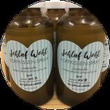 SCHLAF WOHL Kopfkissen-Spray ♥