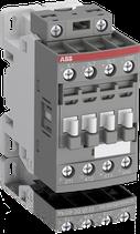 1SBL136001R2110 Contactor 3-polos con bobina multi-tensión CA y CD