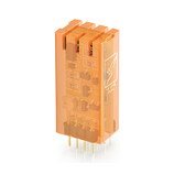 Burson Gold Standard Audio Op-amp V6