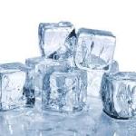 008.氷
