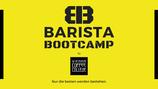 Eignungstest | Barista Bootcamp - Mo, 15.04.2019