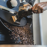 Ausbildung zum/zur Profi Kaffeeröster/in