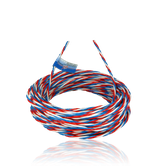 Premium Servo Kabel 10m