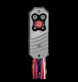 PowerBox Sensor V3