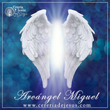 Esencia del Arcángel Miguel PROTECCIÓN