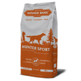 Winner Plus Basic Hunter Sport