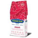 Winner Plus Super Premium  Adult