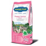 Winner Plus Super Premium Puppy Starter